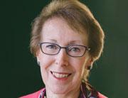 CynthiaLevinson