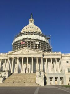 CapitolBuilding1