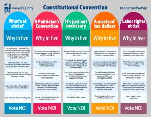 ConConvention