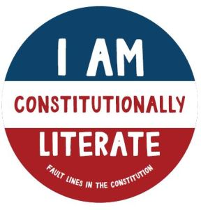 Constitutionally Literate