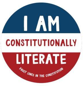 Constitutionally Literate