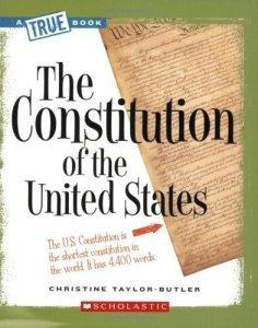 ConstitutionOf