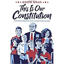 OurConstitution