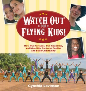 WatchOutForFlyingKids_main