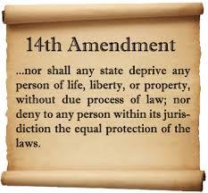 Con14thAmendment