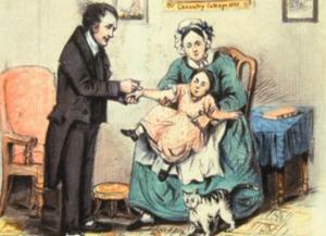 ConVaccination2